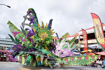 carnival_monday_2015_579