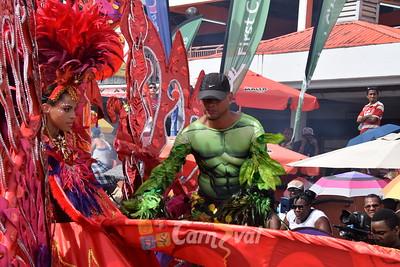 carnival_monday_2015_553