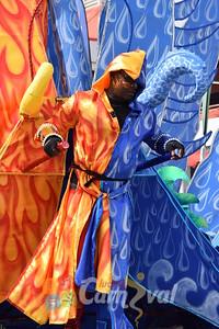 carnival_monday_2015_566
