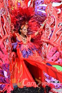 carnival_monday_2015_563