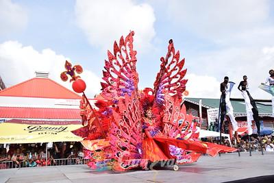 carnival_monday_2015_561