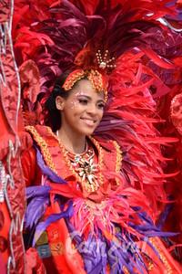 carnival_monday_2015_565