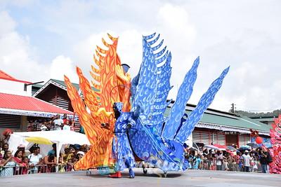 carnival_monday_2015_573