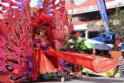 carnival_monday_2015_555
