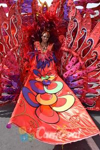 carnival_monday_2015_537