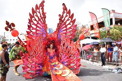 carnival_monday_2015_539