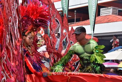 carnival_monday_2015_554