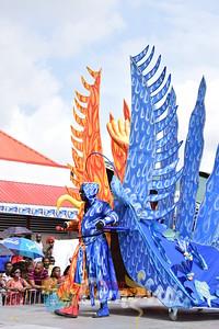 carnival_monday_2015_574