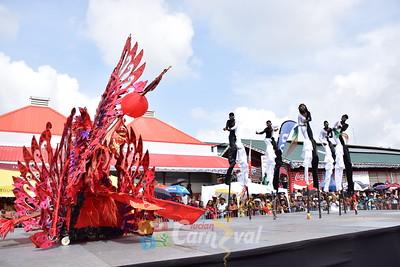 carnival_monday_2015_559