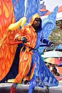 carnival_monday_2015_568