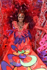 carnival_monday_2015_536