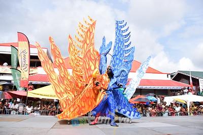 carnival_monday_2015_576