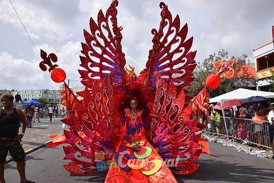 carnival_monday_2015_535
