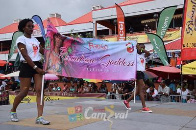 carnival_monday_2015_582