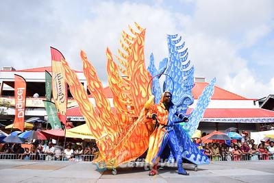 carnival_monday_2015_577