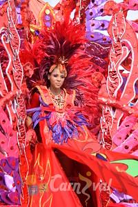carnival_monday_2015_564