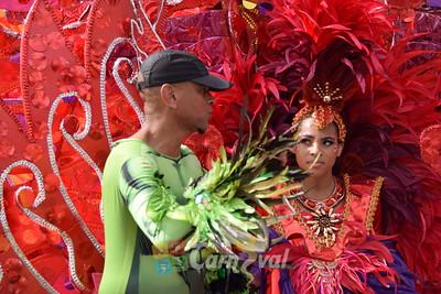 carnival_monday_2015_533