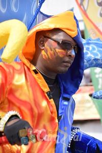 carnival_monday_2015_569