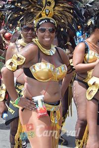 carnival_monday_2015_259