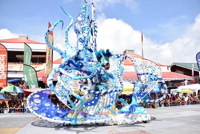 carnival_monday_2015_289