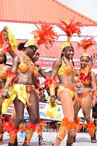 carnival_monday_2015_283