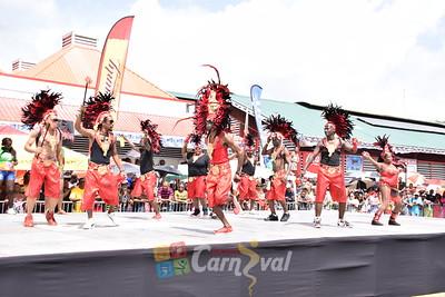 carnival_monday_2015_264