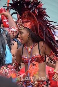 carnival_monday_2015_267