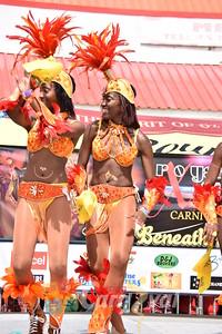 carnival_monday_2015_277