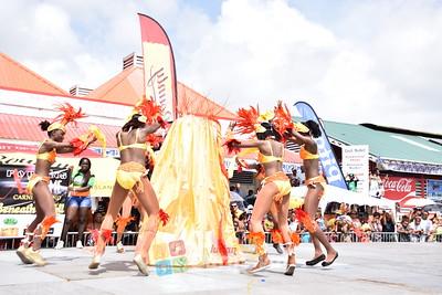 carnival_monday_2015_257