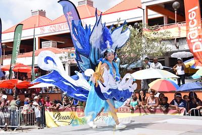 carnival_monday_2015_281