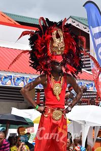 carnival_monday_2015_262