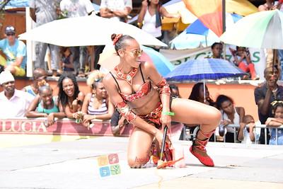 carnival_monday_2015_268