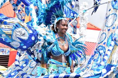 carnival_monday_2015_292