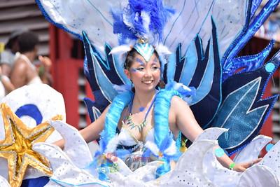 carnival_monday_2015_291