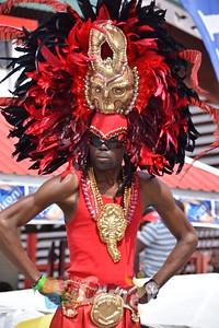 carnival_monday_2015_261