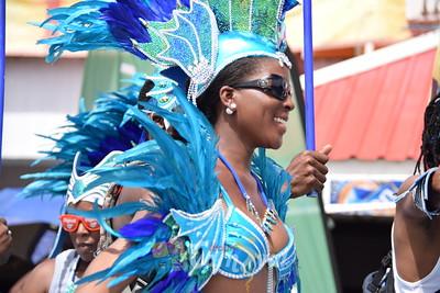 carnival_monday_2015_300