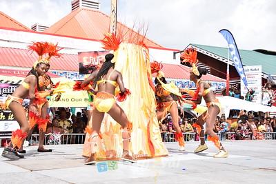 carnival_monday_2015_271