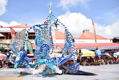 carnival_monday_2015_286