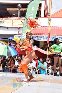 carnival_monday_2015_274