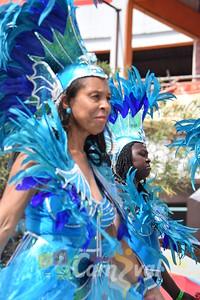 carnival_monday_2015_297