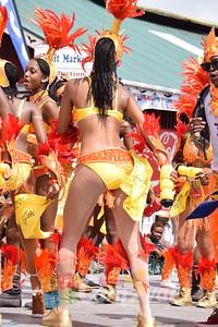 carnival_monday_2015_285