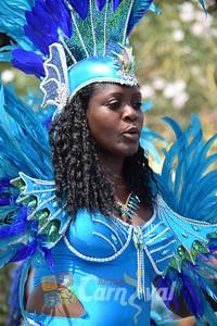 carnival_monday_2015_298
