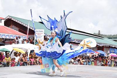 carnival_monday_2015_282