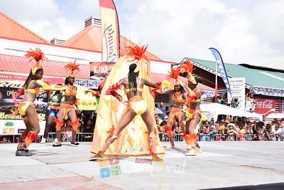 carnival_monday_2015_270