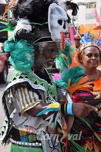 carnival_monday_2015_427