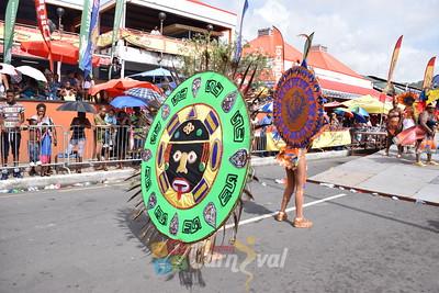 carnival_monday_2015_422