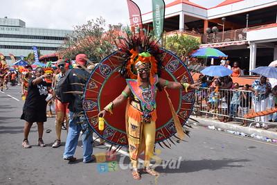 carnival_monday_2015_411