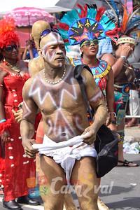 carnival_monday_2015_417