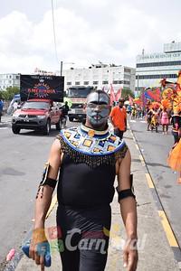 carnival_monday_2015_421