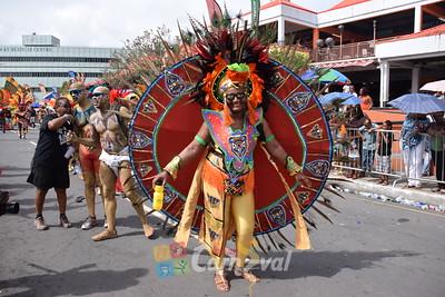 carnival_monday_2015_412